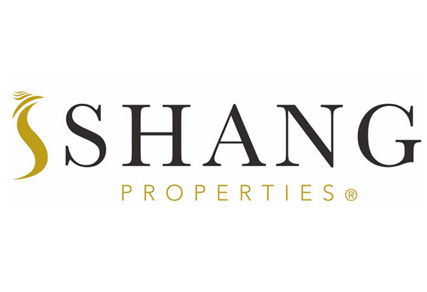 The St Francis Shangri La Place Shang Properties Inc on smoke detector game