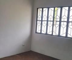 4 Bedroom For Rent in Sta. Maria Angeles City - 5