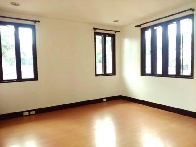 Three Bedroom House and Lot For Rent in Friendship - 0