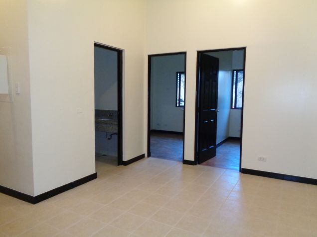 DMCI Taguig Affordable 2BR Condo Cypress Tower Ready for occupancy nr Fort - 8