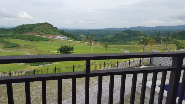 A Prime development within a 304 hectare property at P 140 000 - 6