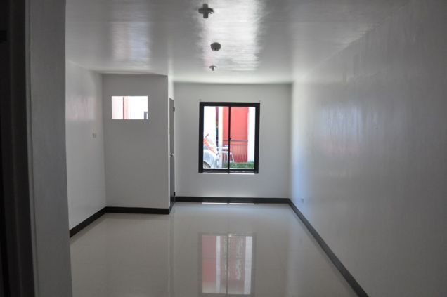 Urban Deca Homes Campville - Studio for Sale in Cupang, Muntinlupa - 6