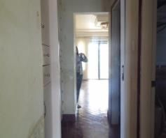 3 Bedroom House near Marquee Mall for rent - 40K - 7