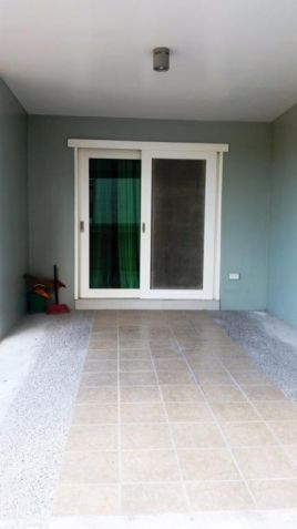 (3)Three Bedroom Town House Fullyfurnished For Rent in Friendship - 4