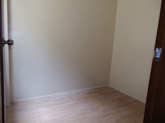Townhouse or Apartment for Rent in Lahug, Cebu City 3 Bedroom - 6