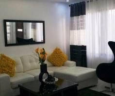 5 Bedroom Brand New Furnished House and Lot for Rent in Angeles City - 9