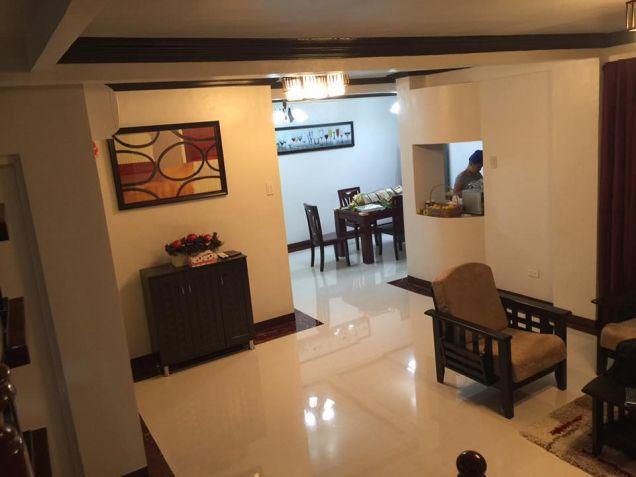 3BR House For Rent in Pueblo de Oro - 7