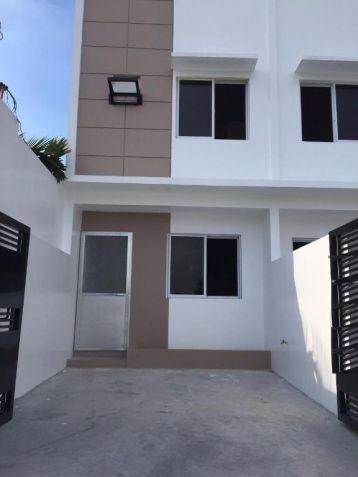 Pampanga Apartments for Rent | MyProperty.ph