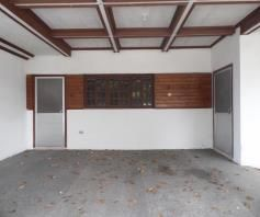 400Sqm Bungalow House & Lot for RENT in Friendship, Angeles City Near Clark - 9