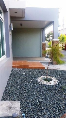 For Rent Three Bedroom House In Friendship Angeles City - 5
