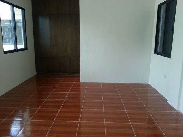 8 Bedroom Unfurnished Nice House for Rent in Angeles City, Pampanga – 150K - 4