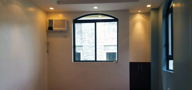 3 Bedroom House for Rent in San Lorenzo Village Makati(All Direct Listings) - 2