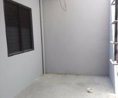 Modern 2 Bedroom Town House for rent in Friendship - 25K - 2