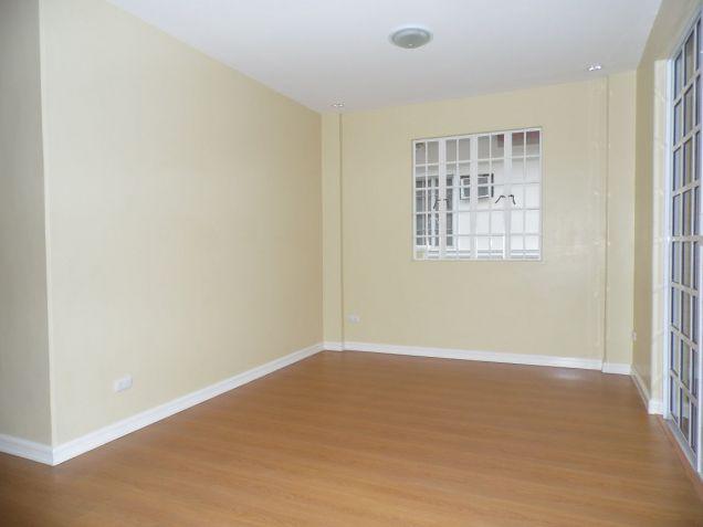 3 Bedrooms for rent located in San fernando - 50K - 4