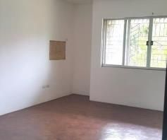 4 Bedroom For Rent in Sta. Maria Angeles City - 6