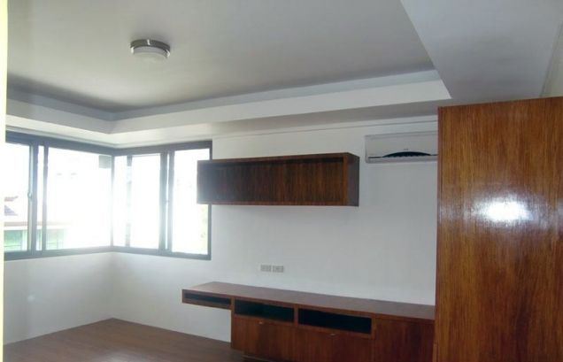 Mckinley Hill Village Taguig City 4 Bedroom House for Rent (All Direct Listings) - 8
