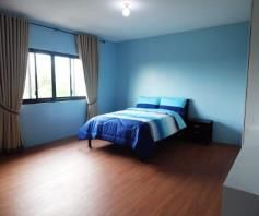 Fully Furnished 4 Bedroom Town House for rent in Friendship - 50K - 9