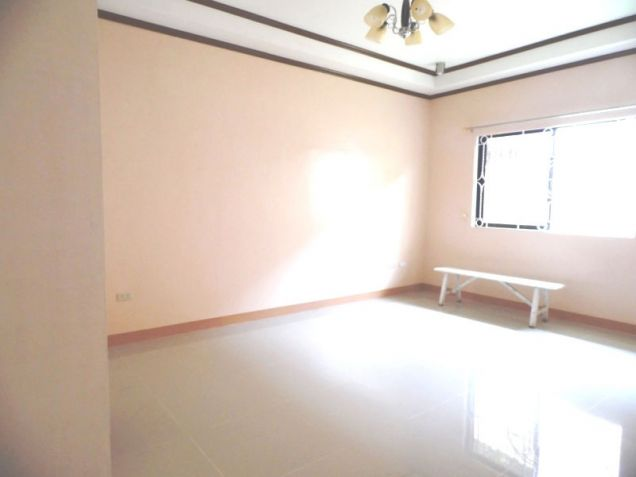 3 Bedroom House for rent in Friendship - 35K - 7