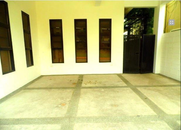 5 Bedroom House Unfurnished For Rent In Angeles City - 7