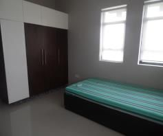 Fully Furnished House in Friendship for rent - 60K - 8