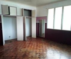 3 Bedroom Spacious Bungalow House and Lot for Rent - 2