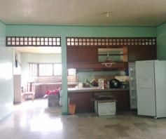 Bungalow House & lot for rent in ,Angeles City near Nepo Mall - 5