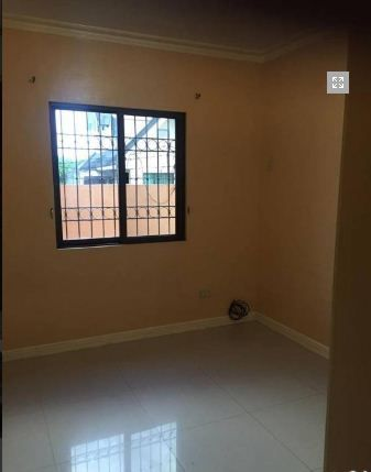 House and Lot with 4 Bedrooms for rent - 36K - 7
