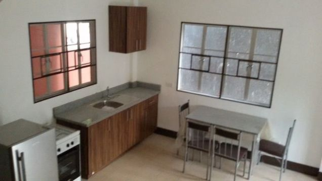 House and Lot, 3 Bedrooms for Rent in Kauswagan, Tuscania Subdivision, Cagayan de Oro, Cedric Pelaez Arce - 9