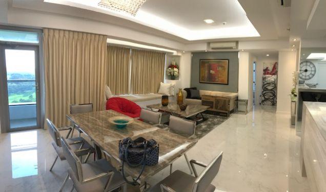 3 bedroom The Beaufort BGC - 6