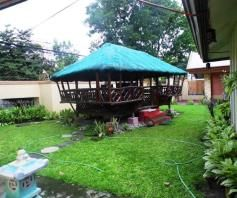 House and Lot for Rent inAngeles City Pampanga - 3
