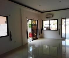 House & Lot for RENT in Hensonville Angeles City - 5