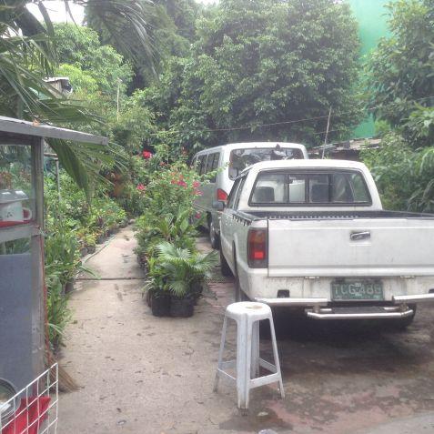 Prime property for sale Magsaysay Blvd, Sta Mesa Manila - 2