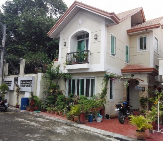 Four Bedroom House and Lot For Rent in Angeles City - 8