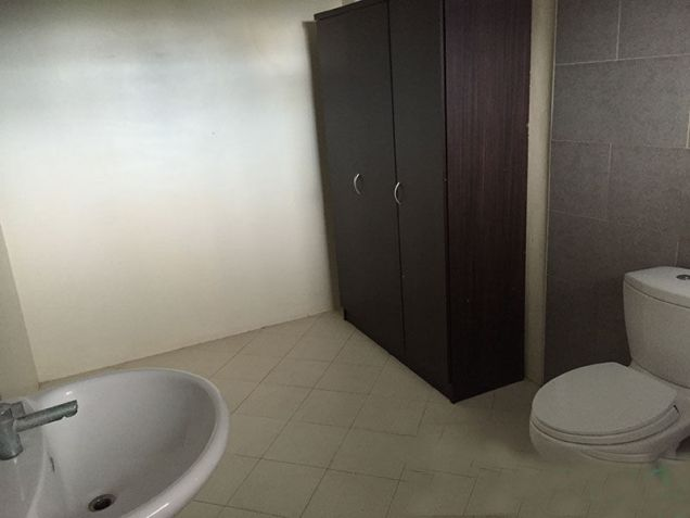 3 BR Furnished House for Rent in Cityview Subdivision, Lahug - 8
