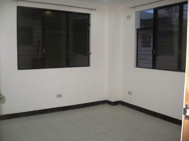 Apartment, 3 Bedrooms  for Rent in Mandaue City,Cebu - 4
