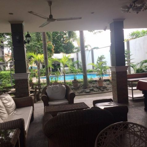 2 Bedroom Furnished Townhouse in Hensonville - 1