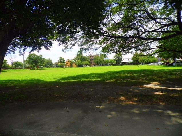 Commercial lot for sale in San Fernando - 5
