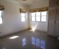 3 Bedroom Fully Furnished House for Rent in Angeles City - 80K - 1