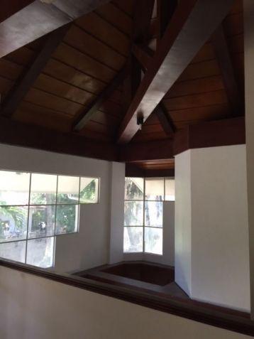 House and Lot, 3 Bedrooms for Rent in Banilad, Cebu, Cebu GlobeNet Realty - 4