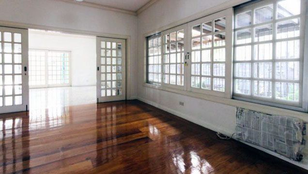 Spacious 4 Bedroom House for Rent in Urdaneta Village Makati(All Direct Listings) - 7