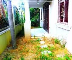 4 bedroom House and Lot for rent in City of San Fernando - 2