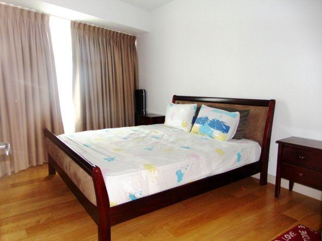 Condominium for Sale 2 Bedrooms in Cebu Business Park, Cebu City - 3