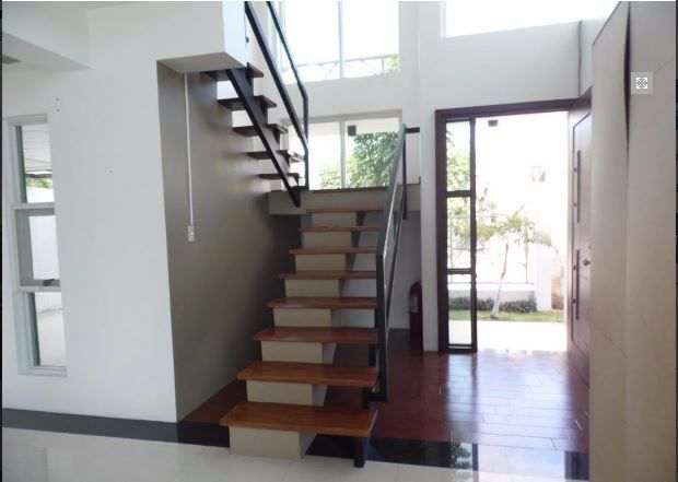 Modern House with 3 Bedroom for rent in Friendship - 1