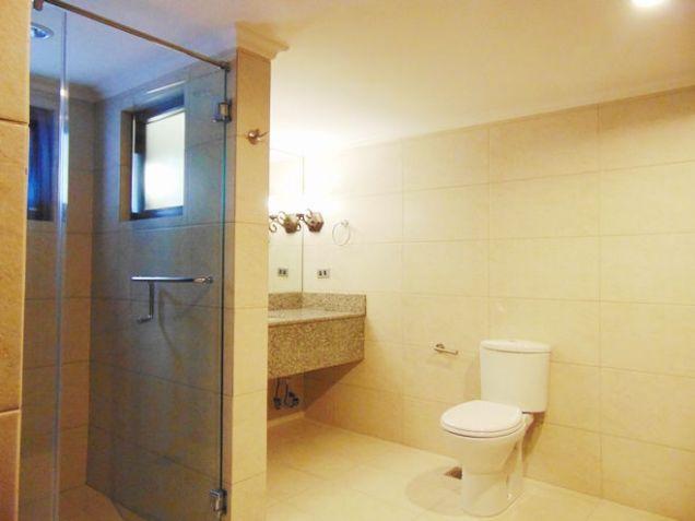 6 Bedroom House in Banilad Furnished - 6