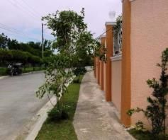 3 Bedroom Brand New Bungalow House for Rent in Angeles City - 7