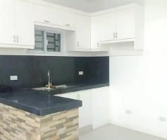 3 Bedroom Semi Furnished House for rent in Hensonville - 50K - 5