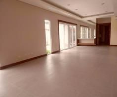 3 bedroom Semi- furnished House in High End Subdivision - 3