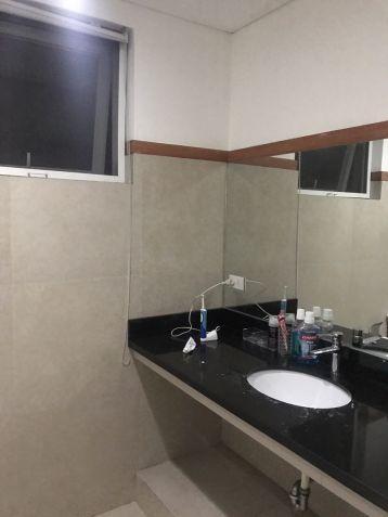 600 sqm, 3 Bedroom with Backyard for Rent, Corinthian Gardens, Quezon City - 6