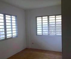 Unfurnished 4 Bedroom House For Rent In Angeles City - 3