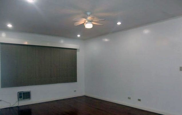 Well-Maintained 4 Bedroom House for Rent in Urdaneta Village Makati(All Direct Listings) - 2